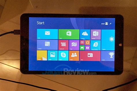 Tablet Advan W80 advan luncurkan dua tablet windows 8 1 jagat review