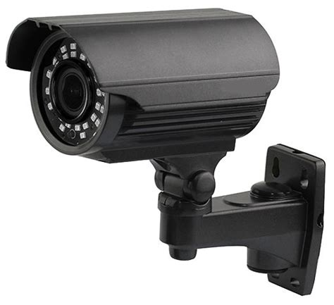 camara vigilancia sam 2956n c 225 mara de vigilancia 4n1 resoluci 243 n 720p