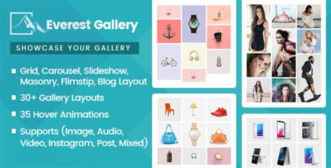 Woocommerce Gift Card Pro Nulled - free nulled everest gallery responsive wordpress gallery plugin download free