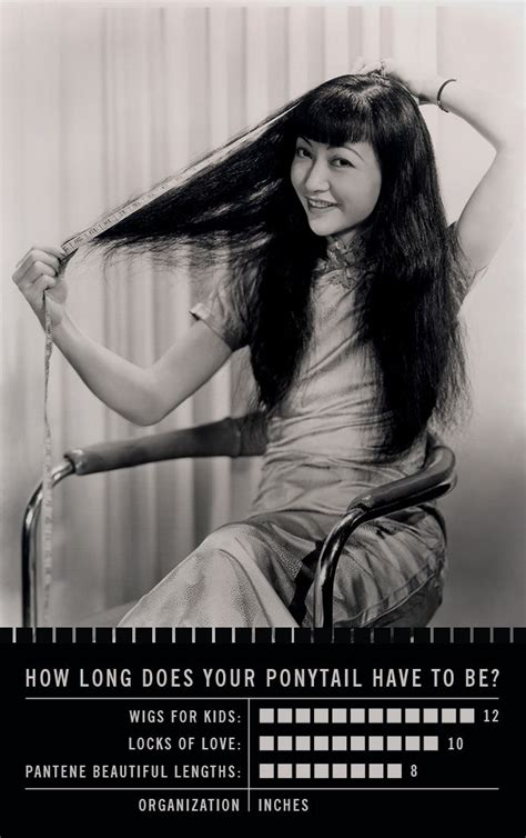 hair donation organizations pin by addie kidd on tresses pinterest