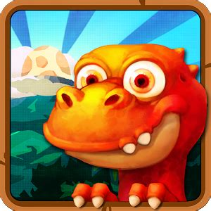 dino island apk dino island apk for windows phone android and apps