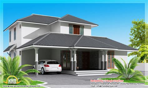 Low Country Floor Plans types of modern home designs house design ideas