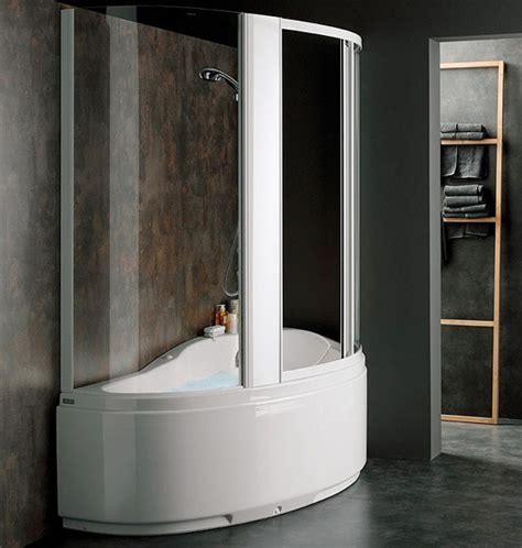 cabina doccia per vasca da bagno chiusura doccia per vasca da bagno a e vicenza