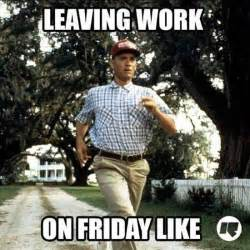 Best Friday Memes - the 25 best ideas about friday meme on pinterest its