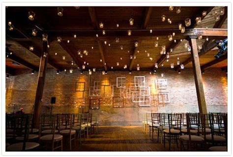 Industrial Wedding Decor by Industrial Chic Wedding Decor Industrial Chic Wedding