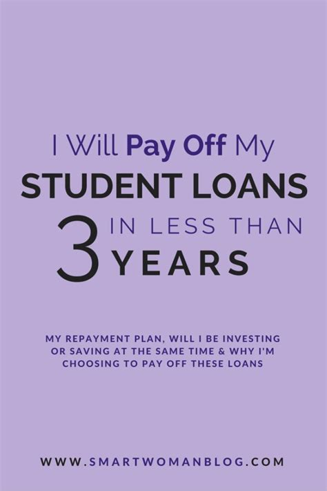 pay my best 25 paying off student loans ideas on pinterest pay