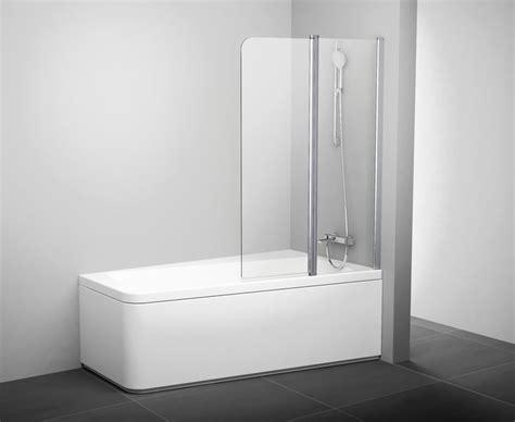 pare baignoire plastique baignoire asym 233 trique d angle 10 176 160 cm 170 cm