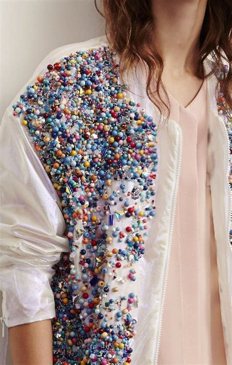 17 best ideas about beaded jacket on sequin