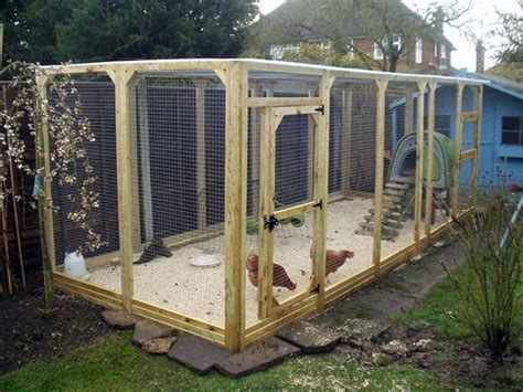 Handmade Chicken Coops For Sale - chicken coops pictures of chicken