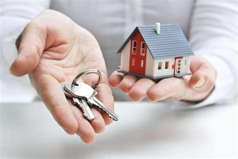 offerte banche mutui prima casa a confronto ecco le migliori offerte a