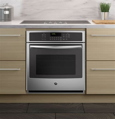 forno cucina incasso forno da incasso