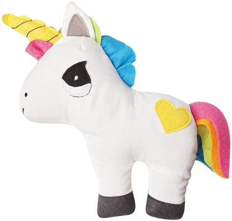 s novelty gifts unicorn filler magical mythical themed novelty