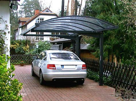 Garage Carport Design Ideas terrassen 252 berdachung carports aus alu dachkonstruktion mit