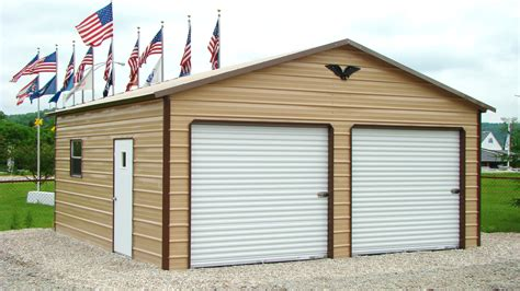 Eagle Carports valley building supply tn eagle carports