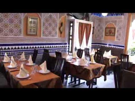 la table marocaine limeil brevannes un restaurant la table marocaine 224 limeil