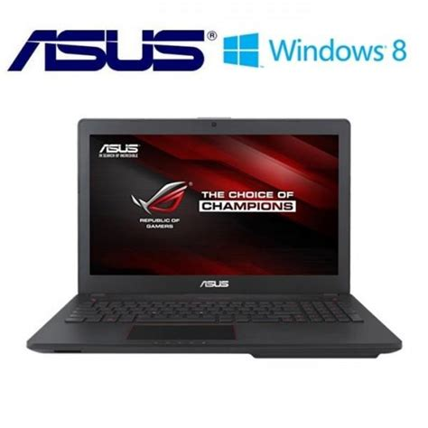 Laptop Asus Gaming Di Malaysia asus 15 6 notebook lookup beforebuying