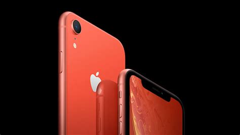 iphone xr philippines pricing and availability noypigeeks