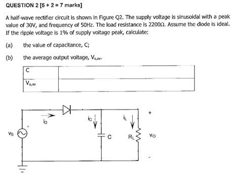 semiconductor diode numericals diode circuit numericals 28 images semiconductor diode numericals 28 images ii vi laser