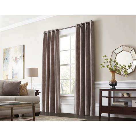 thermal liners for drapes thermal lining for curtains with eyelet