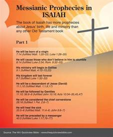 prophecy s the endarian prophecy books the view bible 187 messianic prophecies in isaiah