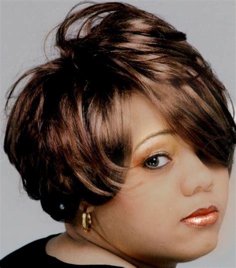 interlock hair styles african interlock hair styles newhairstylesformen2014 com