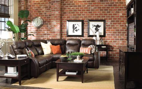 Jcpenney Living Room by Jcpenney Living Room Furniture Modern House