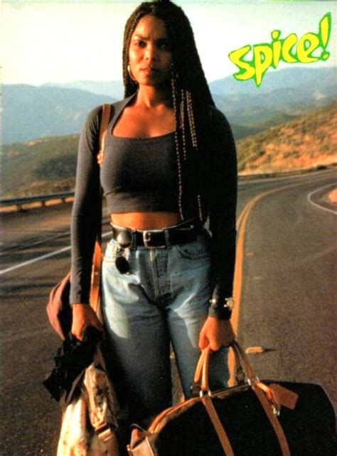 how long is it to get poetic justice braids poetic justice 1993 janet jackson photo 30469133 fanpop