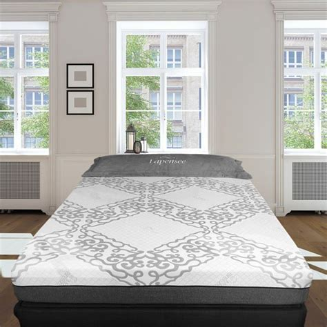 Places To Buy Mattresses Near Me by Buy A Mattress How To Buy A Mattress Places To Buy