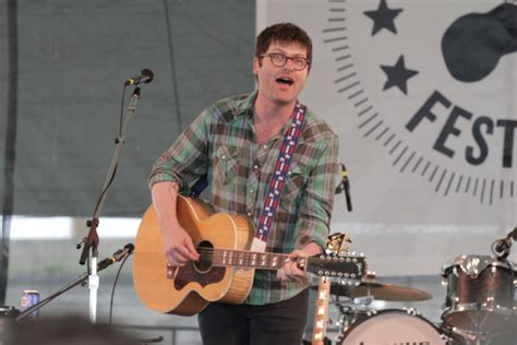yong i remember cover colin meloy covers the kinks for new ep hear his version