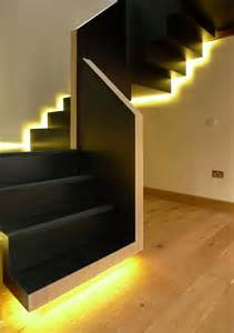 lights design ideas 21 staircase lighting design ideas pictures