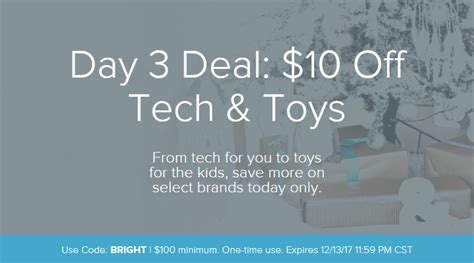 Can You Use Toysrus Gift Cards At Babies R Us - gift card sale at raise get extra 10 off 100 on target toys r us newegg etc