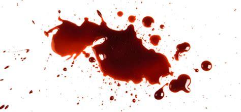 imagenes que lloran sangre explicacion 1001 pel 237 culas que debes ver antes de forear george cukor