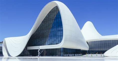 Interior Design Jobs Work From Home the astonishing neo futuristic architecture of zaha hadid