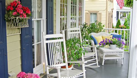 chesapeake city bed and breakfast the blue max inn bed and breakfast in chesapeake city