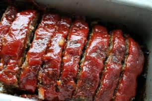 classic meatloaf recipe just like mom used to make the