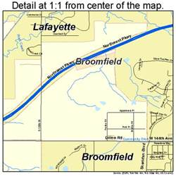 broomfield colorado map broomfield co pictures posters news and on your