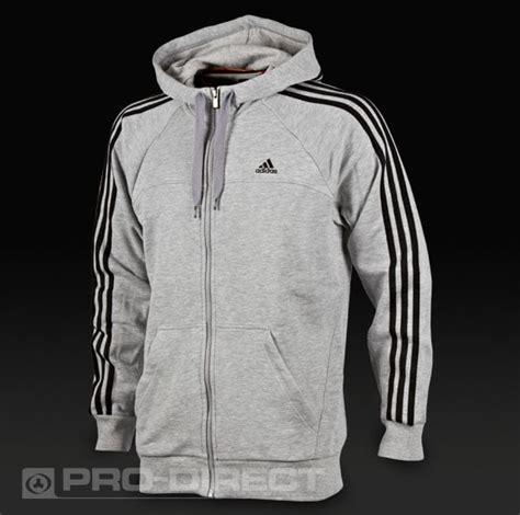 Flanel Hoody Navy White Strips adidas essentials 3 stripe zip hoody mens rugby