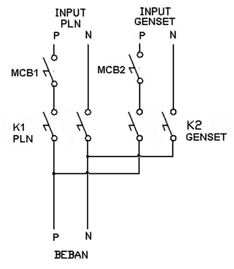 amf panel wiring diagram amf wiring diagram and circuit