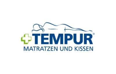 Matratzen Hersteller by Tempur Matratzen Test 2018 Die Testsieger Im Vergleich