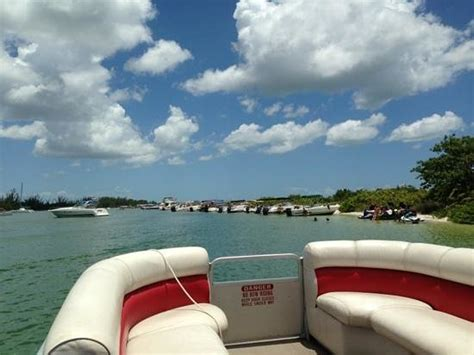 marco island motor boat rental keewaydin island picture of rose marina boat rentals