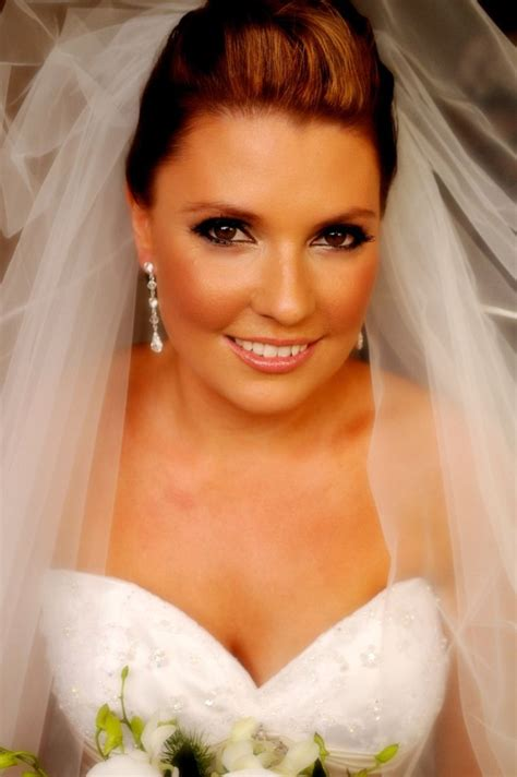Wedding Hair And Makeup Galway by Wedding Hair Stylist Galway Fade Haircut