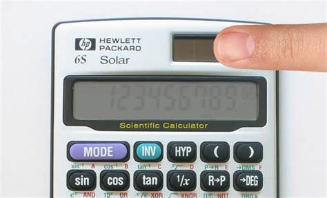 solar power for homes calculator how can i tell if my solar panels are working properly