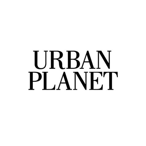 Urban Planet Gift Card - the bay centre urban planet