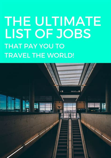 work abroad in exchange for room and board best 25 travel ideas on adventure australia and work to travel