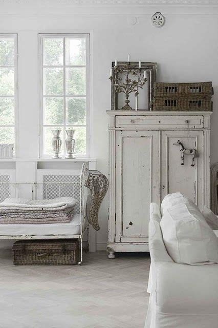 shabby chic bedroom suite 374 best images about shabby chic bedroom ideas on