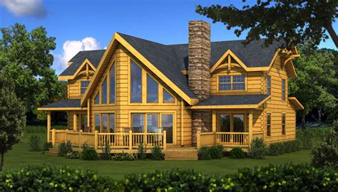 frame home timber frame homes and floor plans southland log homes