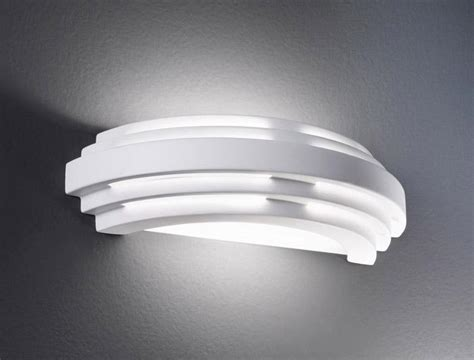 great ceramic wall lights uk 12 with additional anglepoise