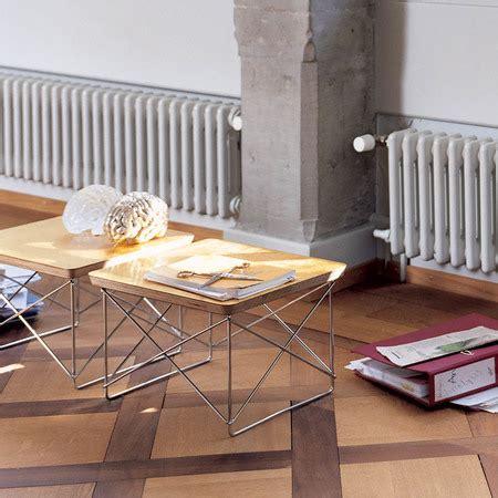 nachttisch vitra occasional table in verschiedenen ausf 252 hrungen