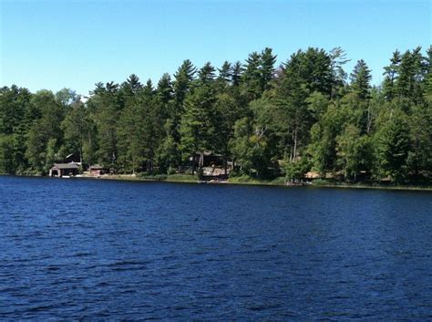 boat rental cook mn vintage vermilion cabins and retreat larch cabin cook mn