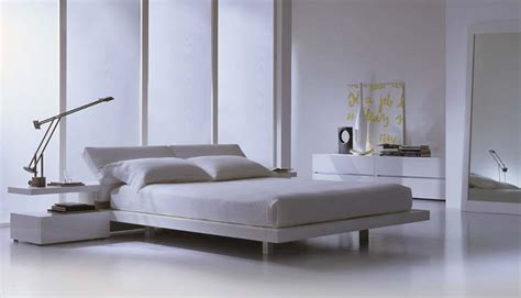 contemporary italian bedroom furniture italian furniture modern beds buy italian designer beds and bedroom furniture online